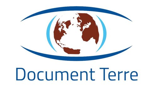 DOCUMENT TERRE
